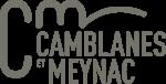 Camblanes