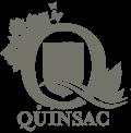 Mairis de Quinsac
